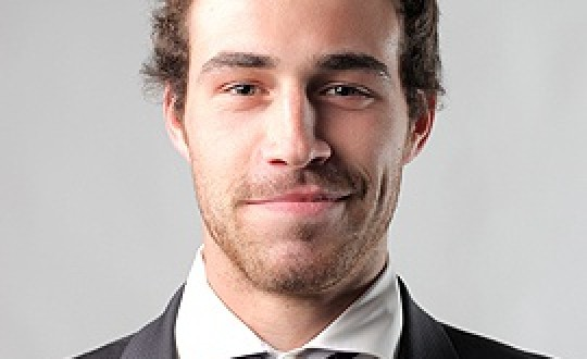 Adam Sawyer
